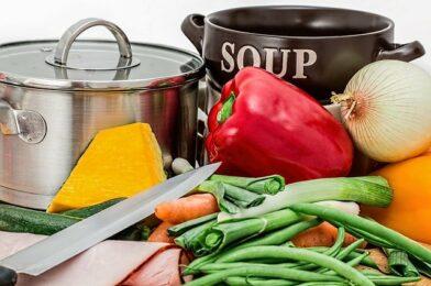 11 conseils de cuisine simples à mémoriser