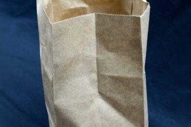 Des conseils avisés pour se procurer les meilleurs choix d'emballage alimentaire