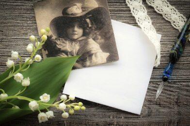 Le muguet: le cadeau idéal pour le 1er mai?