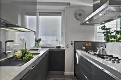 Comment économiser de l'énergie dans votre cuisine?