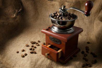 Comment choisir la couleur de torréfaction de votre café?