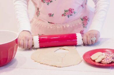 Le tablier: est-ce un cadeau idéal pour les passionnés de cuisine